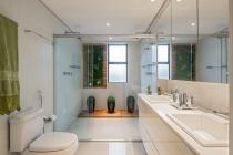 3 dicas para cultivar plantas no banheiro